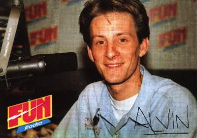 http://radios.peuleux.eu/reportages/max/alvin_1990-funradio.jpg